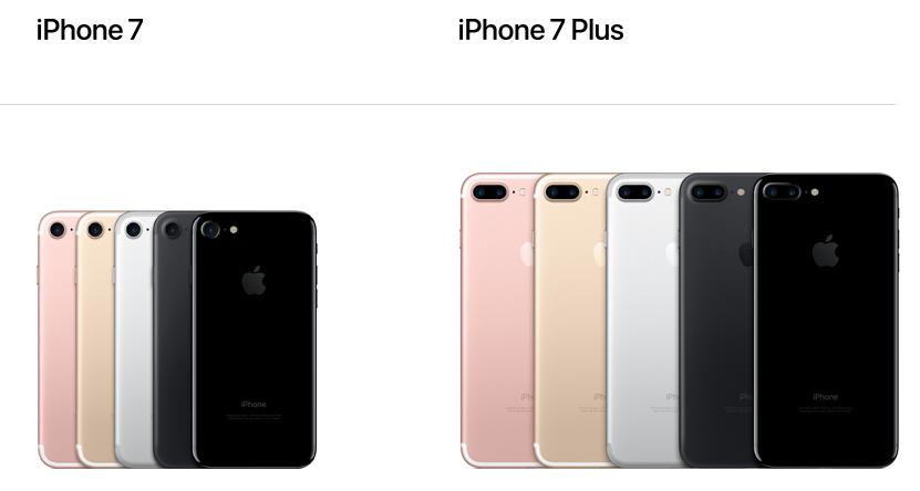 Rogers Iphone  Plus Deals