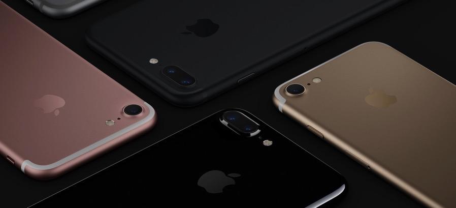 iphone-7-main.jpg