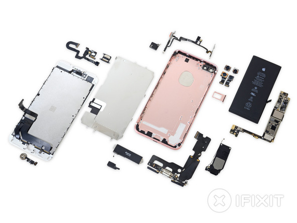 iphone-7-teardown-full
