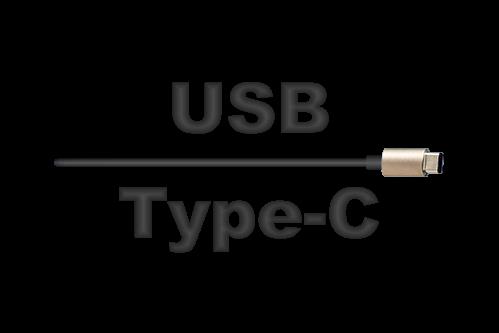 Usb c 2 homepage