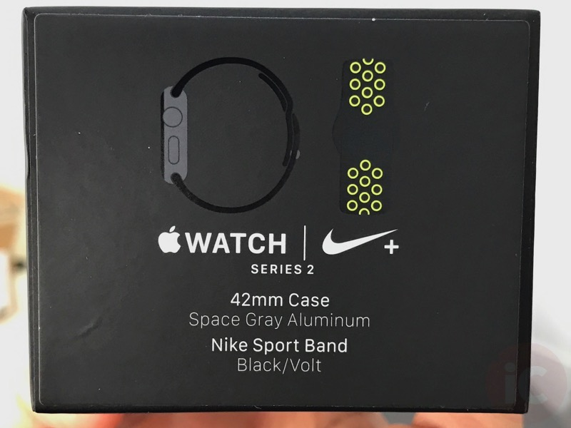 frecuencia colorante capitalismo  spletna stran za popust po ugodnih cenah klasika apple watch 2 nike 42mm -  wordstakingflight.com