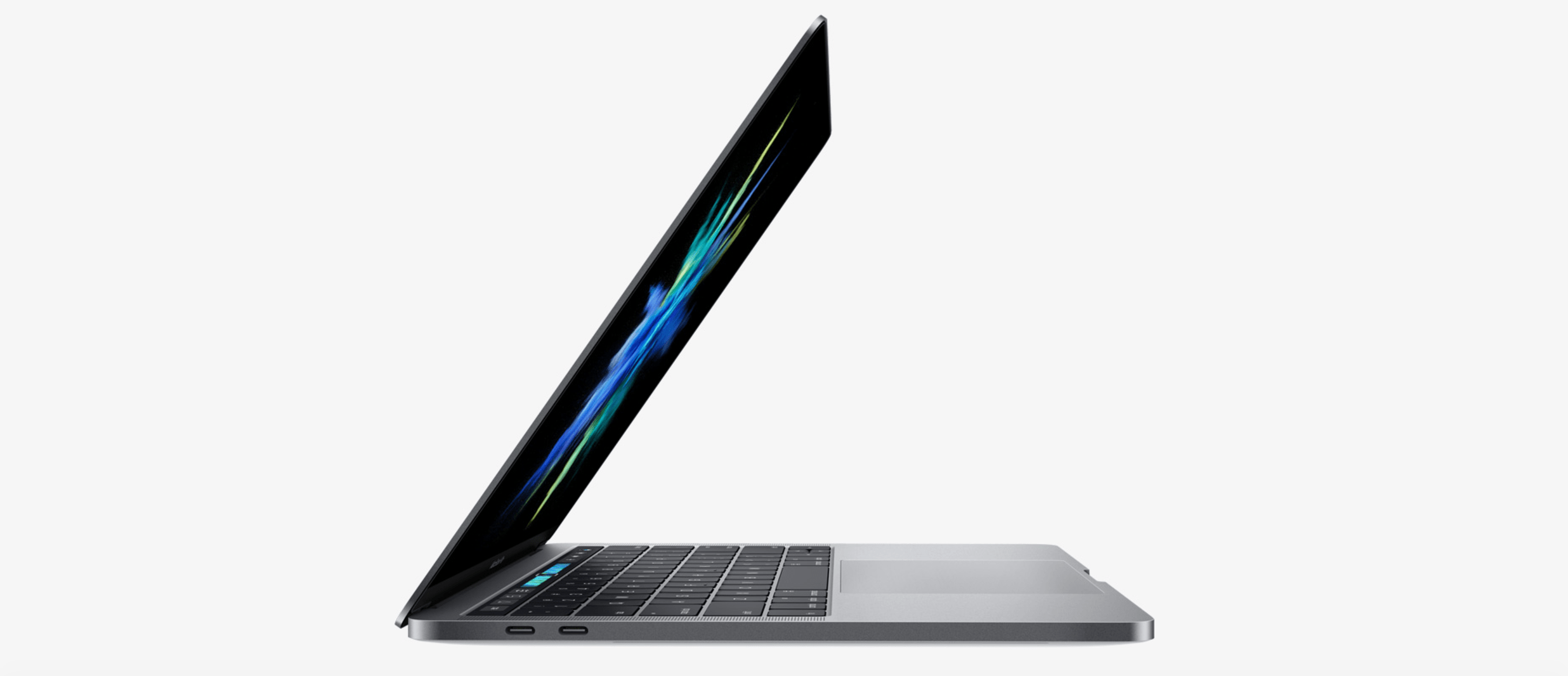 2016-macbook-pro-thunderbolt-3