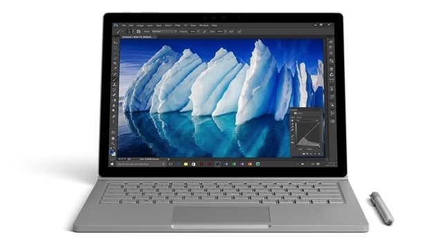 Surface Book Home 1 HeroFullBleed V1