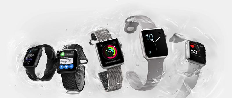 apple-watch-series-2.png