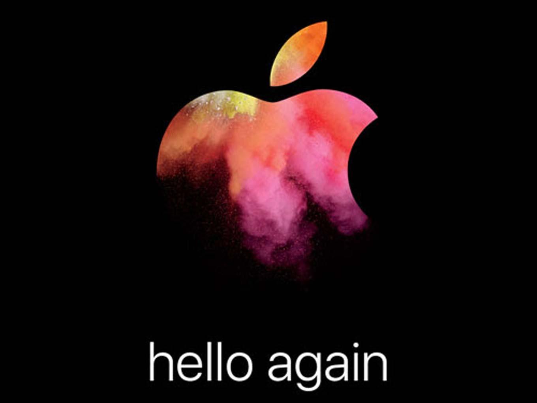 hello-again-6c