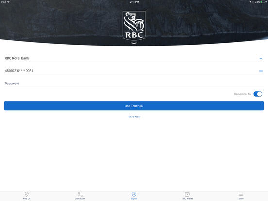 rbc_mobile_ios_2