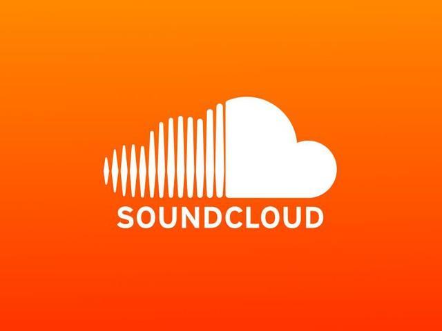 soundcloud-go_0