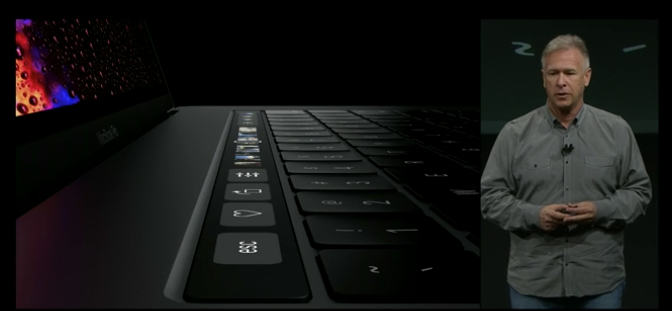 touch_bar_new_macbook_3