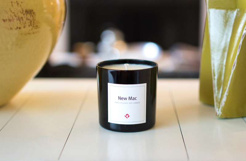 twelve-south-new-mac-candle-2