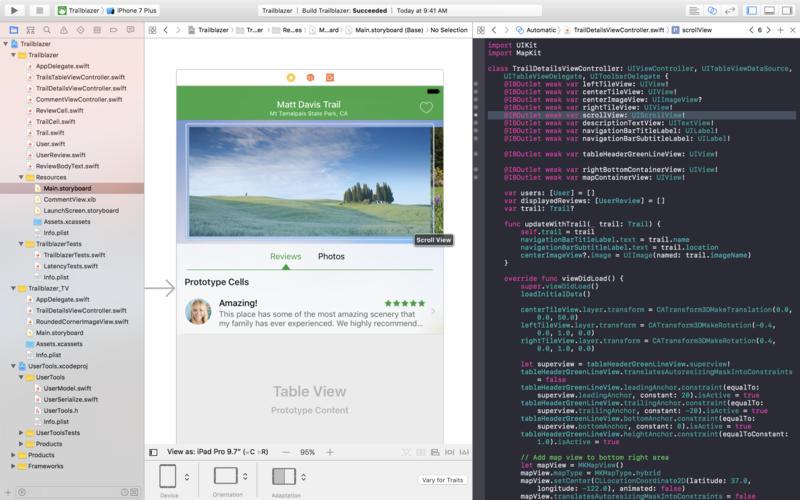 xcode-8.1