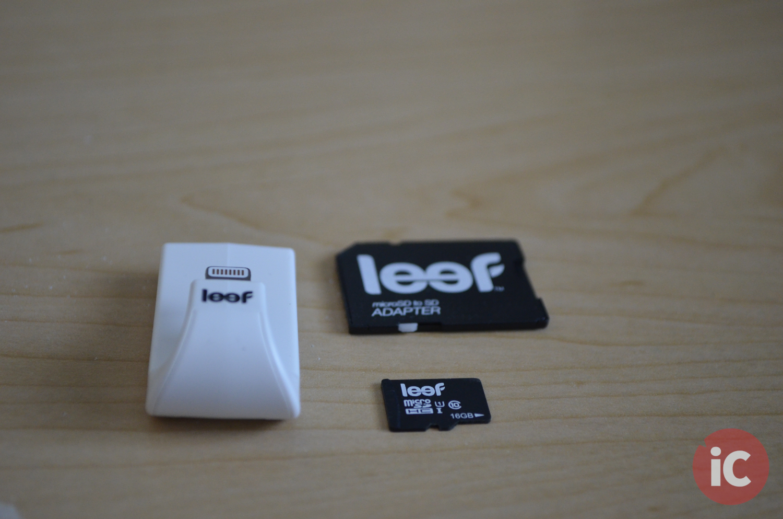 Leef-iAccess-microsd-2