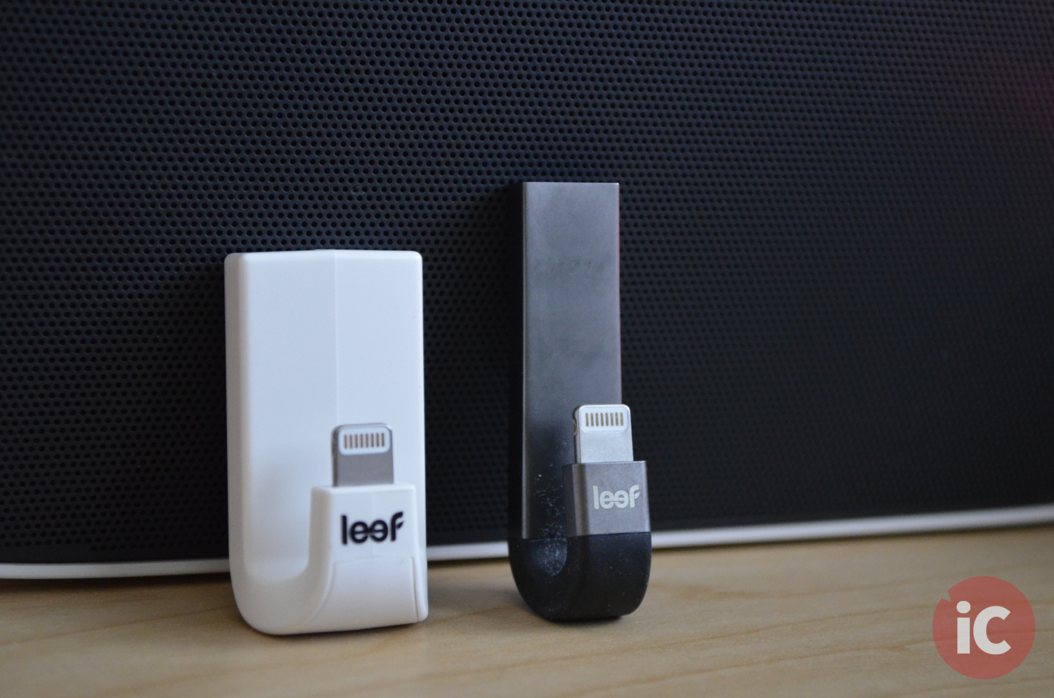 Leef-iAccess-and-iBridge-3-2
