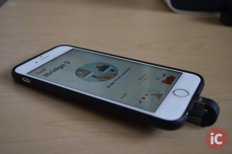 iBridge-3-app-2