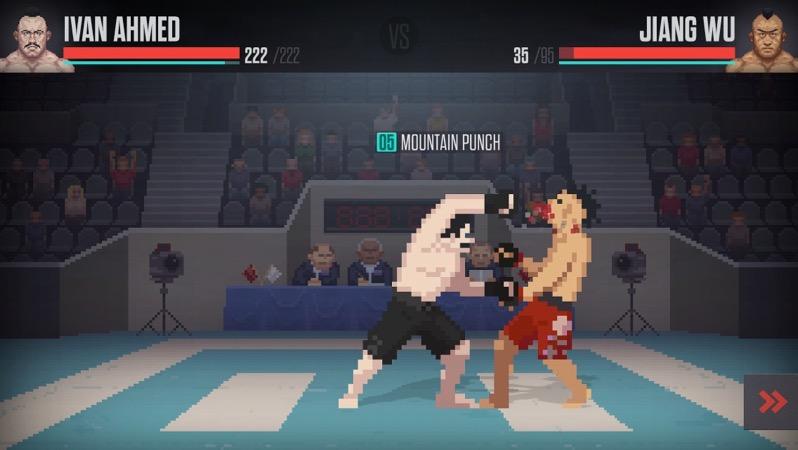 FTR 02 FightSceneA