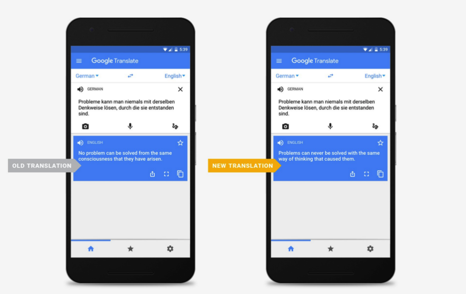 Google_translate_neural_machine_translation
