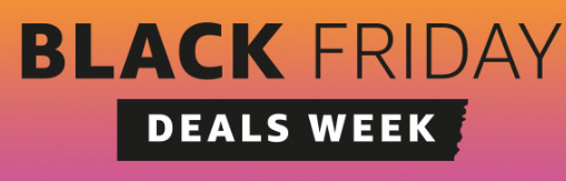 Image result for Amazon canada black friday