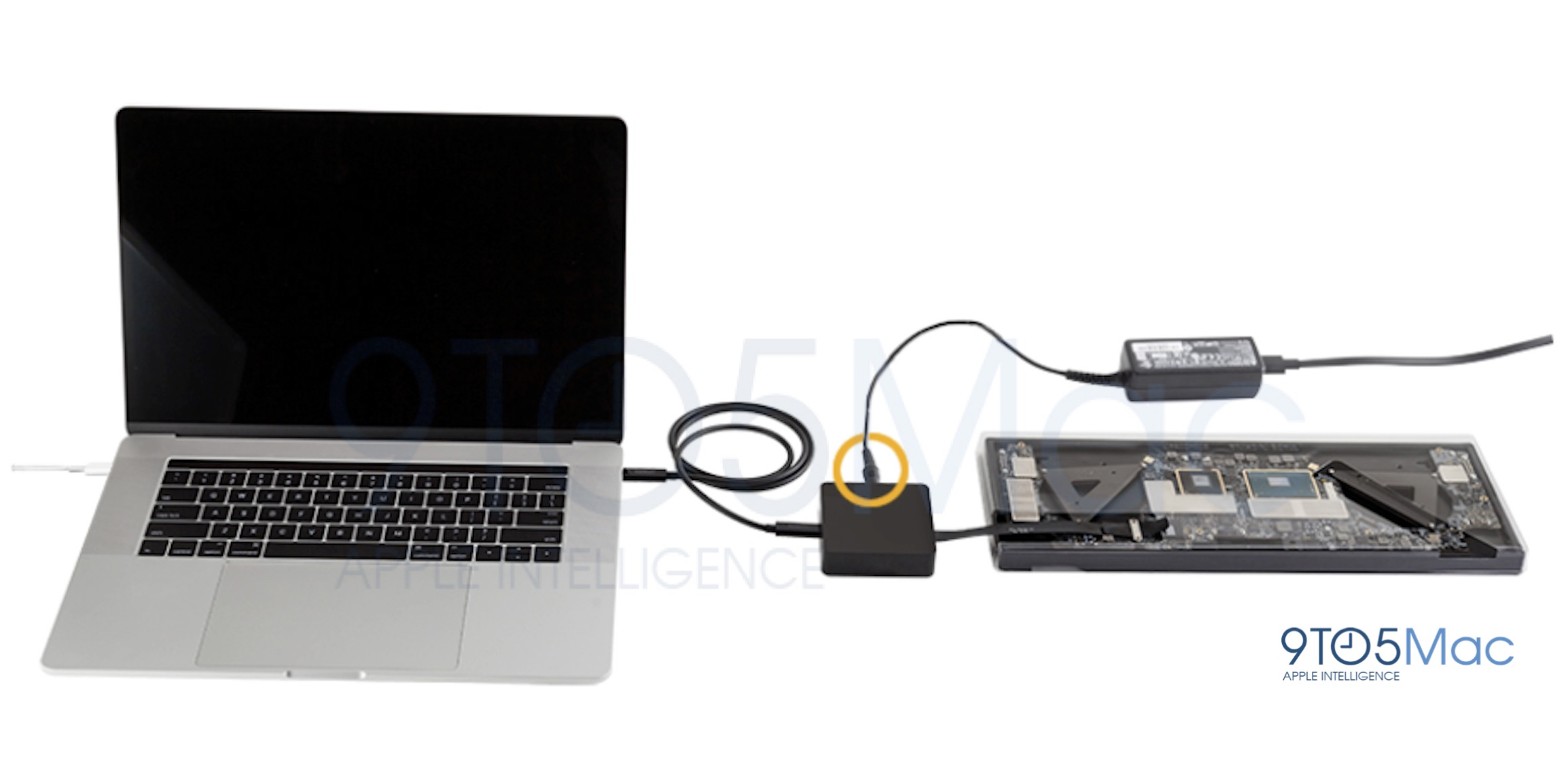 apple-cdm-macbook-pro-tool-2