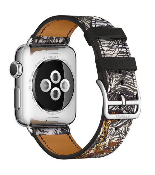apple-watch-hermes-Equateur-Tatoutage-1