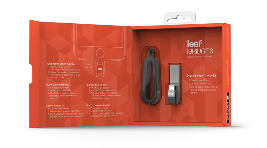 leef-ibridge-3-package-open