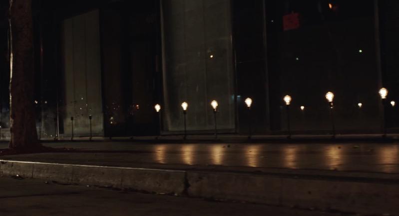 Macbook pro ad bulbs
