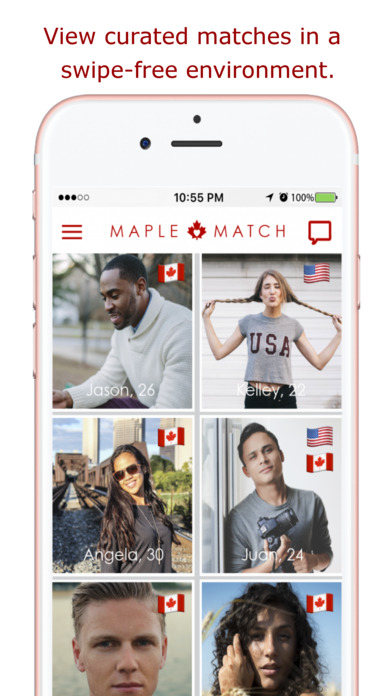 maple_match_1