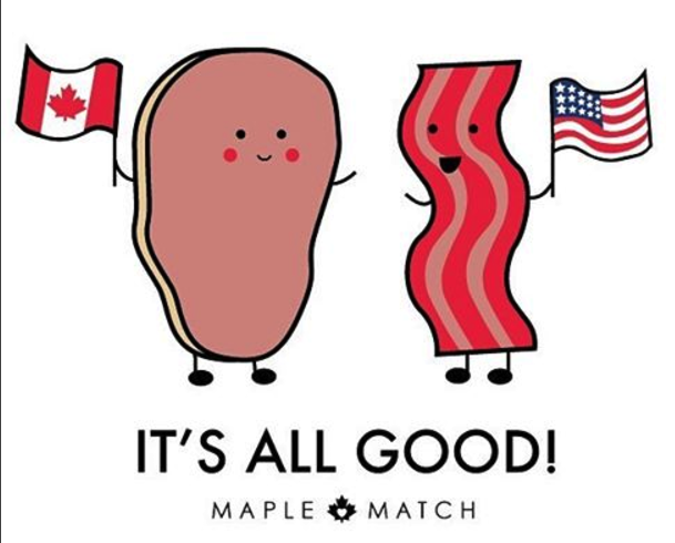 maple_match_banner