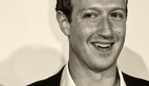 Bpoy zuckerberg