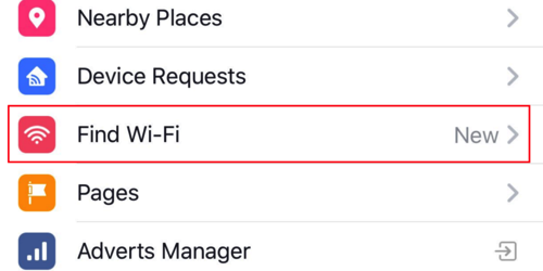 Fb wifi finder 796x398