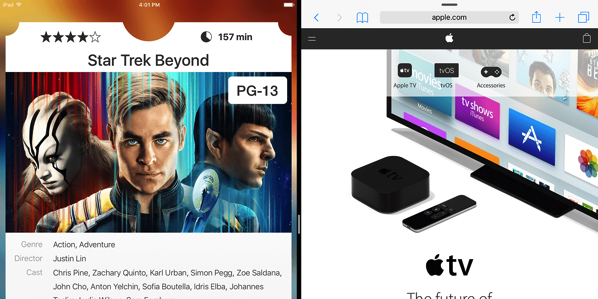 Infuse 5 for iOS and Apple TV Released for Download | iPhone