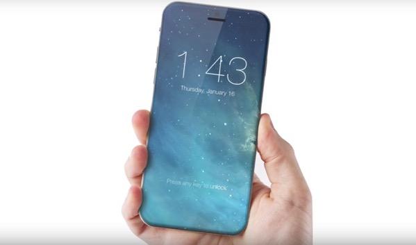 iphoneconceptimage.jpg