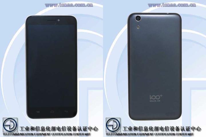 100 100c smartphone 720x480