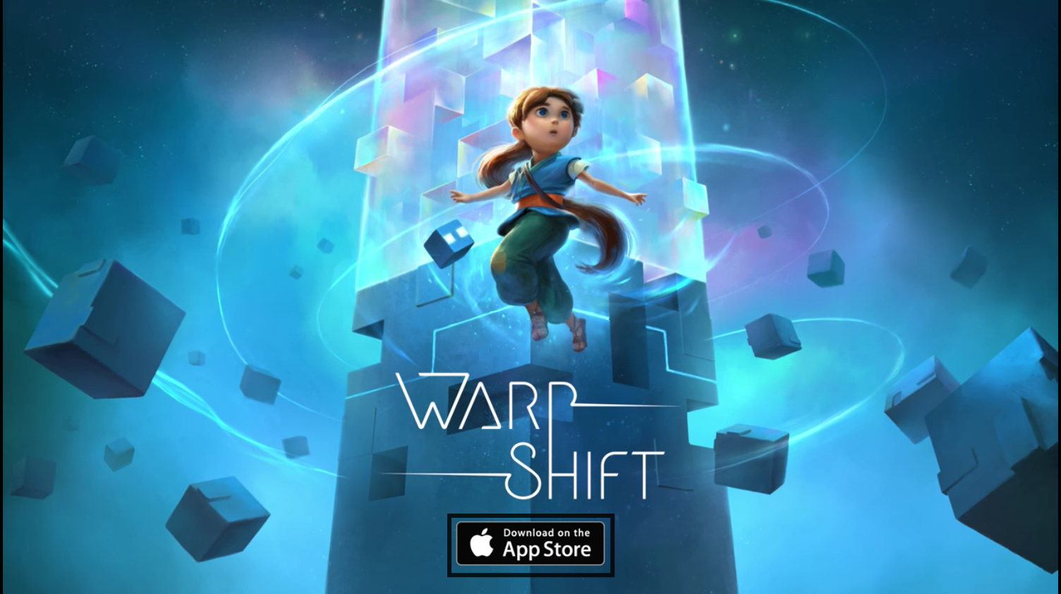 warp-shift-hero