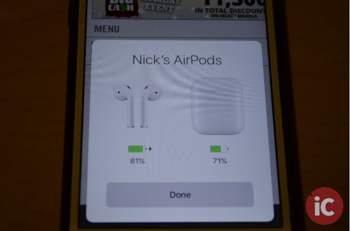 airpods_8