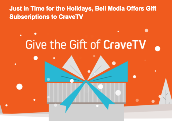 cravetv_gift_packages
