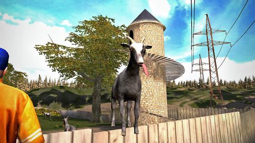 goat-sim-2