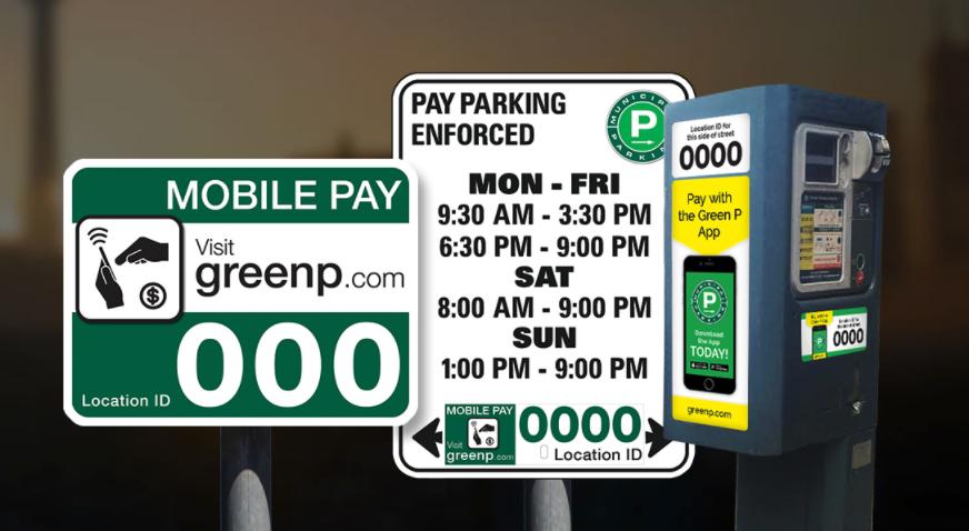 green_p_parking_toronto_app_1