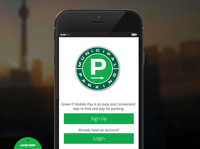 green_p_parking_toronto_app_2