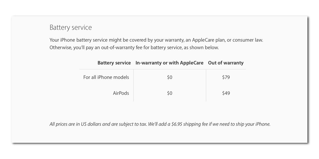 iphone-service-pricing