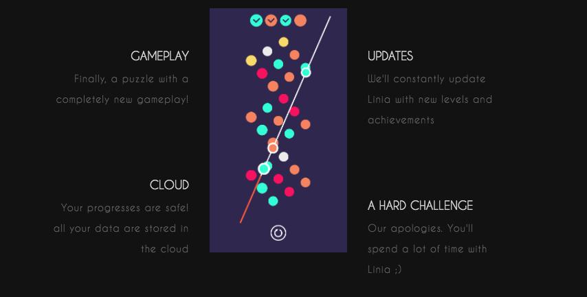 linia-ios-app-features