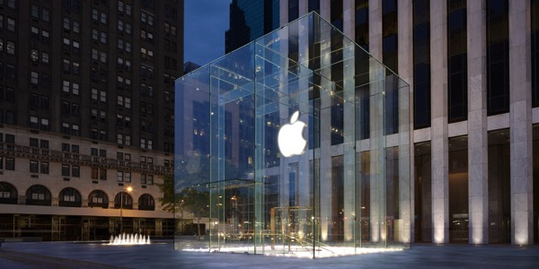 apple-retail-store.jpg