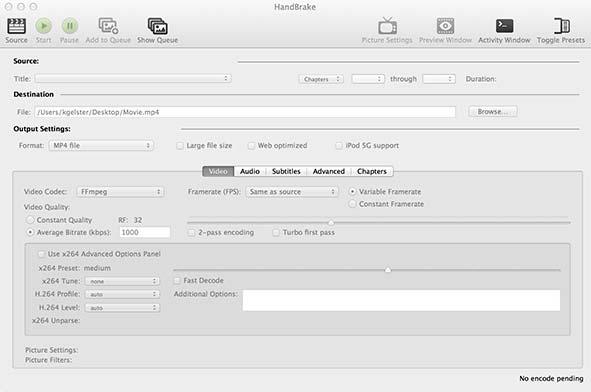 Slide1 mac