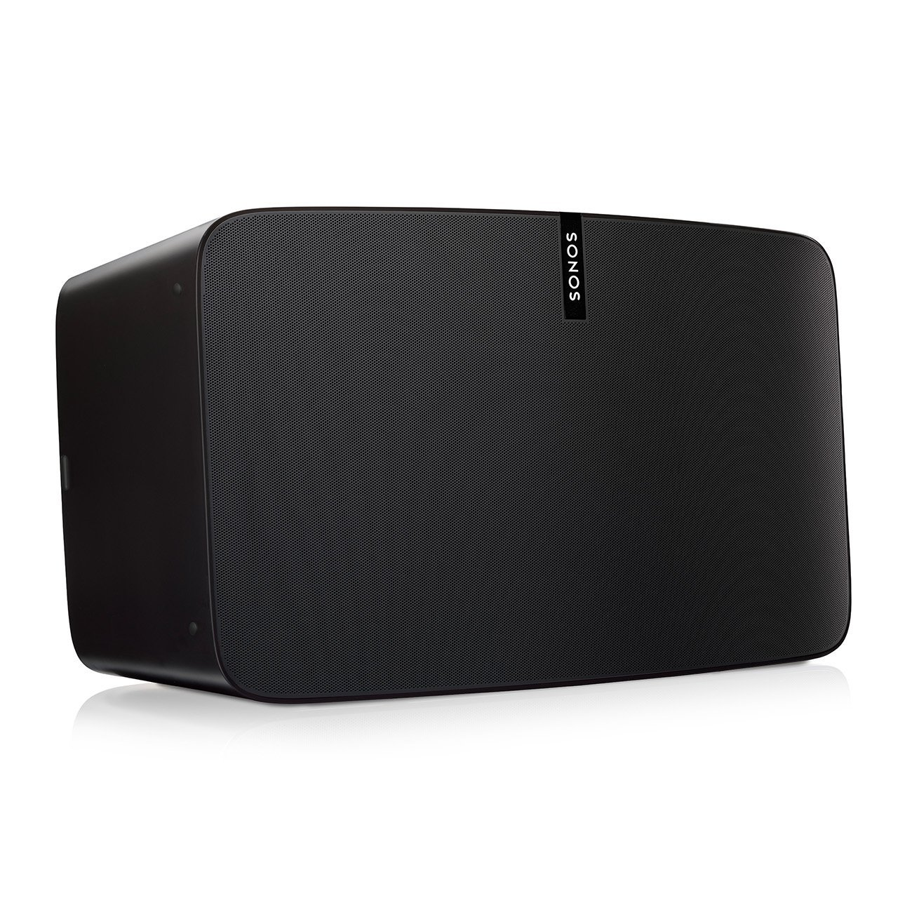 sonos play5 speaker review