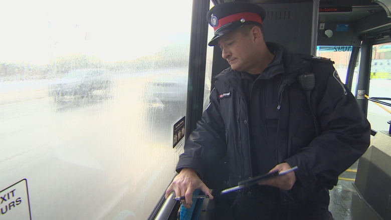 yrp-bus-distracted-driving