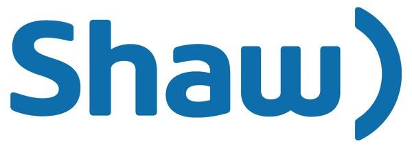 Shaw Logo1
