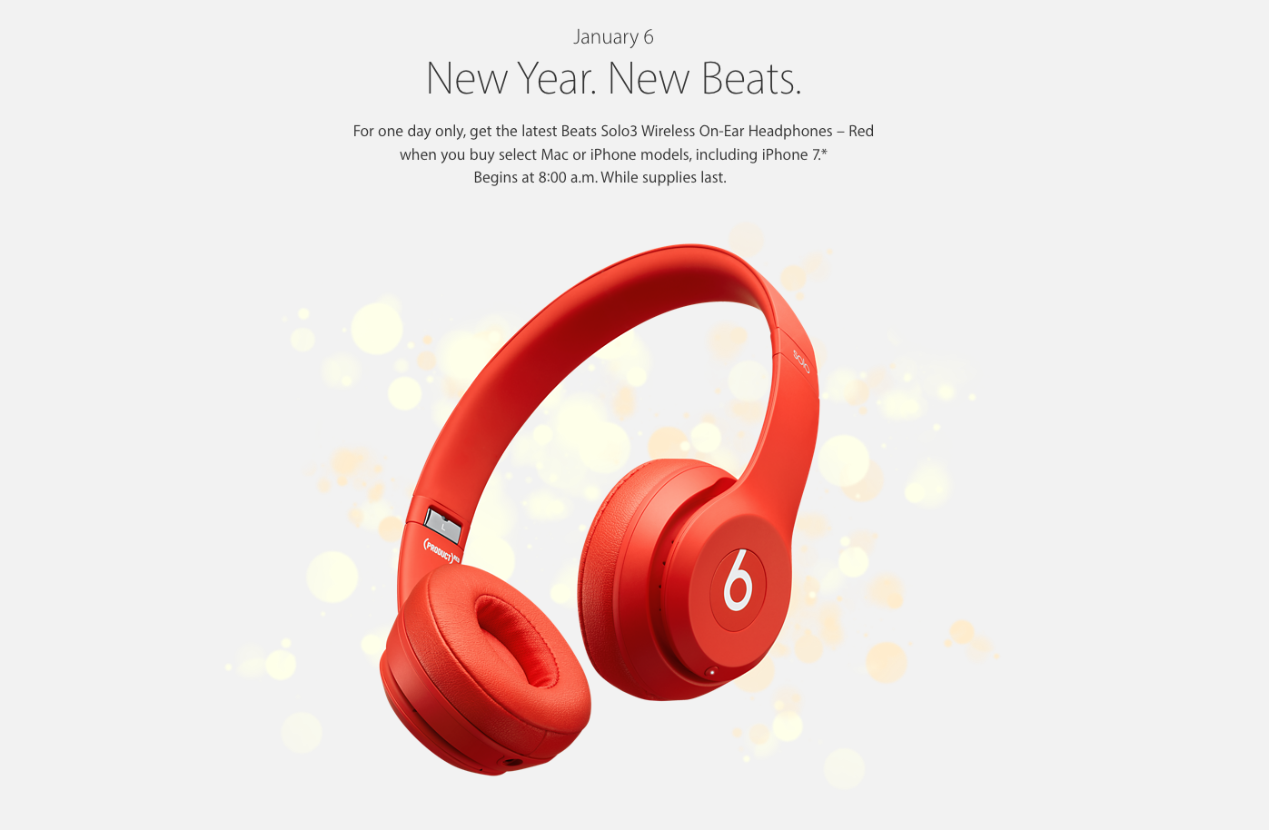 apple-chinese-new-year-2017-beats-solo3