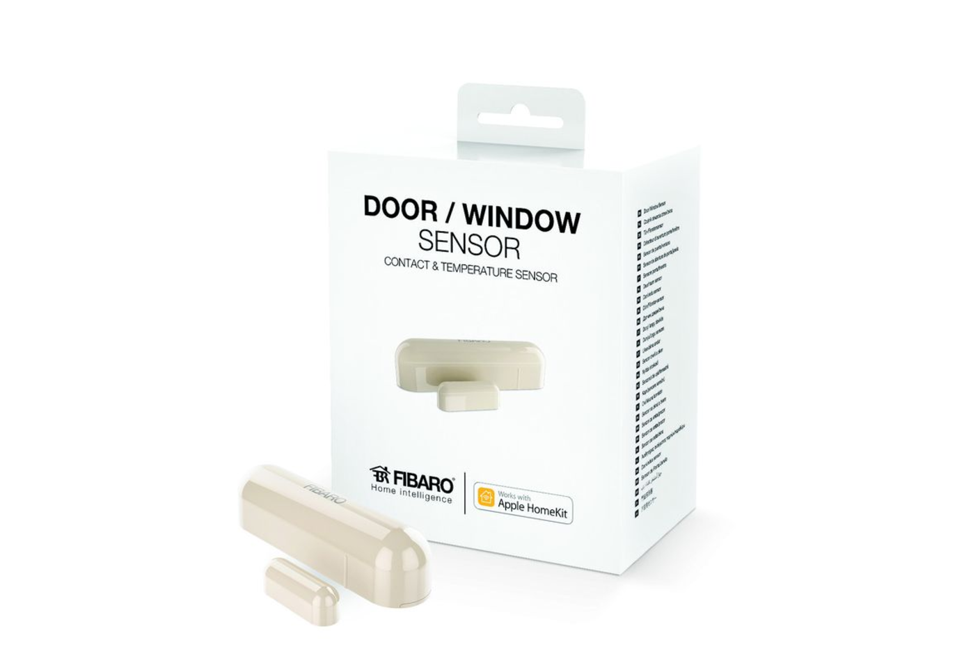 fibaro-door-window-sensor