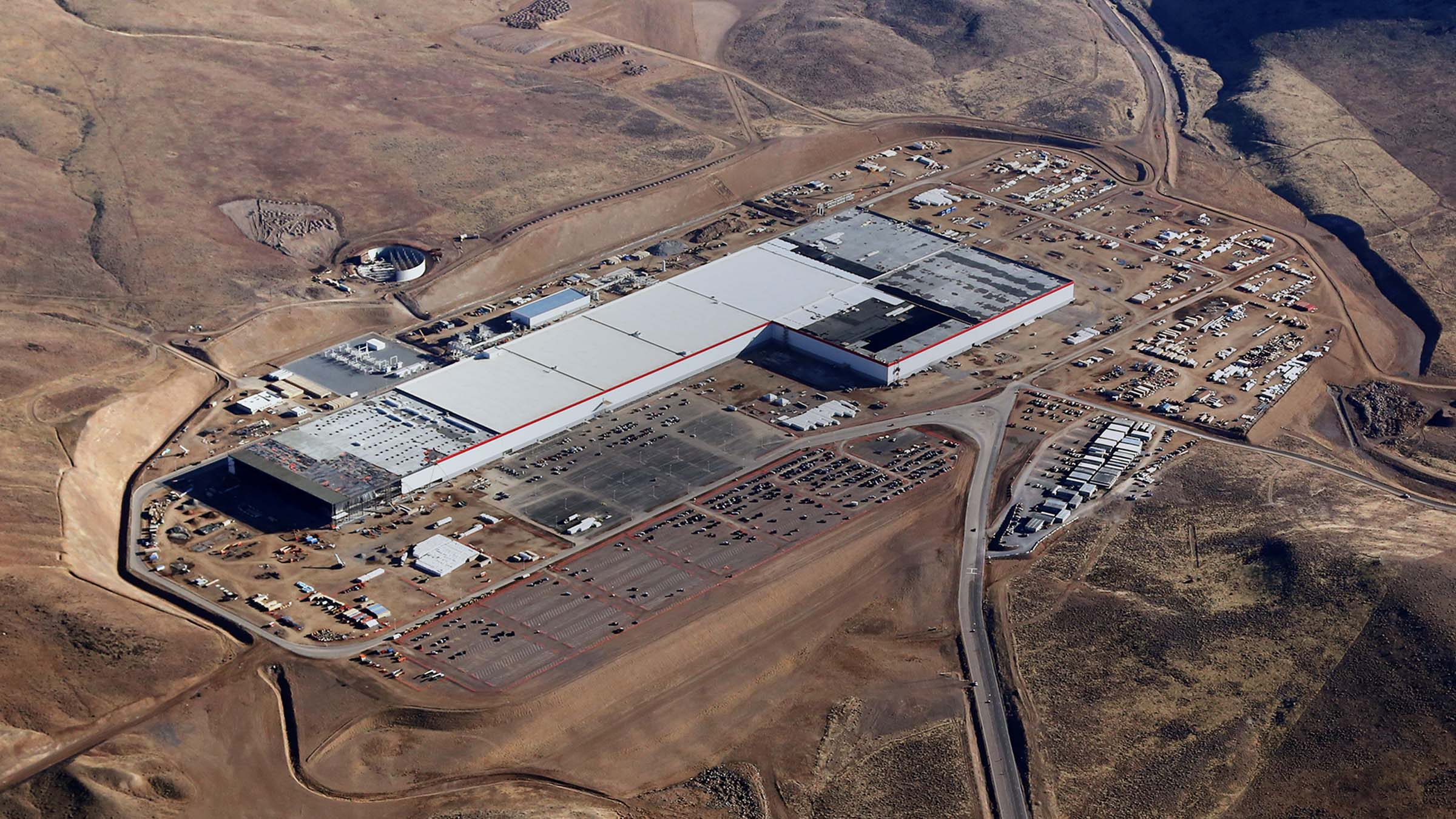 gigafactory-battery-cell-nevada
