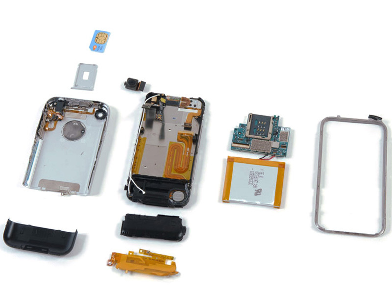ifixit-first-iphone-teardown
