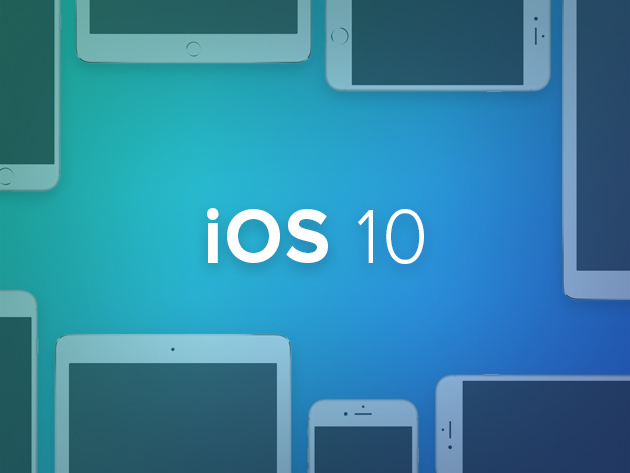 iOS 10 Adoption Rate Reaches Nearly 80 Percent | iPhone in