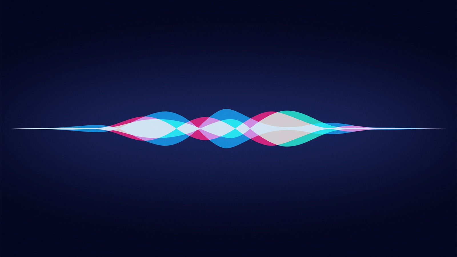How Apple Uses Deep Learning to Fix Siri's Robotic Voice